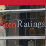 Fitch Ratings nedir, kimdir?